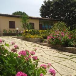 Casa Vacanze Campolato